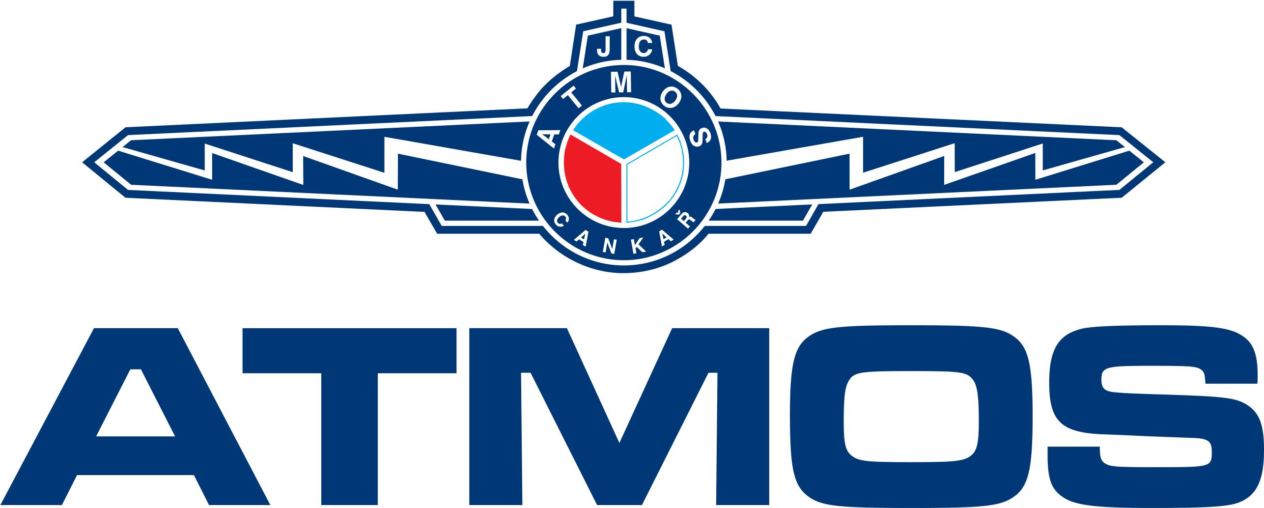 Download | ATMOS - gehört zu dem größten Hersteller von  Festbrennstoffkesseln in Europa